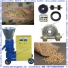 High Efficiency Competitive Animal Feed Mill with Good Quality