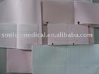 ECG paper /EEG paper /CTG paper /USG paper (full range medical paper )