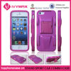 for Apple iPhone 5G - Sports Car Shape Rubber Silicone Skin Case cell phone pouch