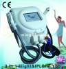 Hot seller 3 in 1 portable Elight machine