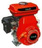 ETG001EM/engine/gasoline engine/4 stroke engine/engine diesel
