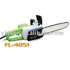FL-4051 1200W ELECTRIC CHAIN SAW
