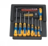 28pcs professional screwdrivers set