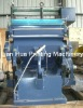(TYMB-1100)Hot Foil Stamping and Die Cutting Machine