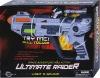 Electronic Laser gun toy (305W)
