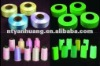 Luminous Polyester 150D/2 Embroidery Thread