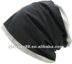 fashion corea montage knitted hat