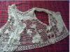 fashion lace vest