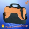 fashionalble promotional messenger bag and laptop bags