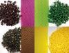 PP Non-woven fabric masterbatches