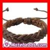 New Arrival Real Leather Bracelets For Men