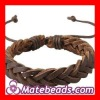 New Arrival Real Leather Bracelets For Men