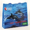Newest best nonwoven fabric bag