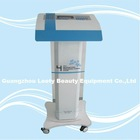 Multi-function electrostimulation beauty pressotherapy equipment BP-108