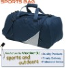 Sports Bag Made from 600D Polyester Oxford
