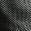 840D ballistic nylon fabric for bag