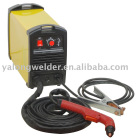 Super quality IGBT air plasma cutter
