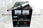 Laboratory ultrasonic Sonochemistry equipment