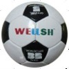 Soccer ball ,Football , Club football,new style promotion soccer ball or football