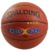 match basketball