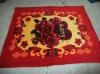 Carpet,Prayer carpet