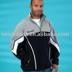 Men' Tricot Track suits