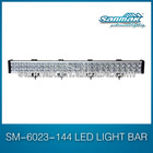 "30""108w Super High PowerLED light bar for ATV/TRUCKS/OFF ROAD etc SM6023-108"