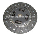 Clutch disc for BUICK