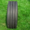 11.00-16 F-2 4R agricultural tire