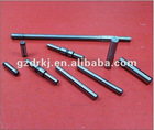motorcycle spare parts,motorcycle parts china