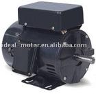 CSCR90 Air compressor motor