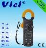 DM203 3 3/4 mastech clamp digital meter