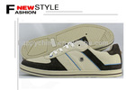 stylish casual skateboard shoes
