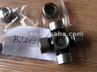 Universal joint BJ2021
