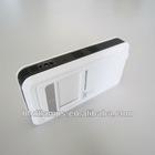 Led mini pocket projector 854X480 resolution