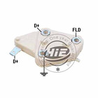 (HIE-21601,DELCO 94648534) for GM Alternator Voltage Regulator