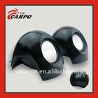 Mini digital speaker E1333