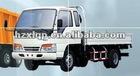 Auto parts for JAC/Parts auto/truck parts