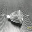 Wholesale ! 4*1w high power MR16 spot factory direct sale good quality