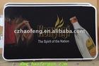 Acrylic Advertising Tube light box 220v