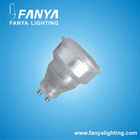 Energy saving lighting reflector