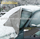 Snow Cover Windshield Cover magnet snow cover magnet windshield cover