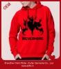 best designer custom hoodies