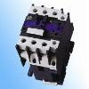 LC1D series AC telemecanique contactor