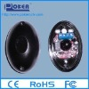 Hot! Single beam infrared detector price low from factory