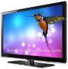 HOT Sales!!! cheap flat screen 3D smart 32/37/42/47/55 inch full hd LED TV with glasses