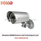 IR 1/3'' 600TV Sony camera waterproof