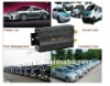 2011 hot sell ,GPS tracker ,hehicle GPS tracker ,TK103,car GPS tracker ,GSM SMS GPRS tracking device
