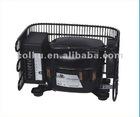 R134a DC compressor