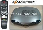 Azamerica 925